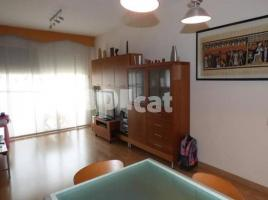 Flat, 92.15 m², near bus and train, almost new, Ramon Llull