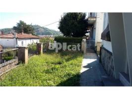 Terraced house, 92 m², GERANIS