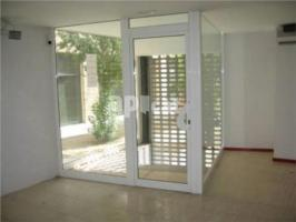 Alquiler local comercial, 95 m²
