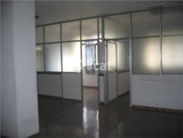Alquiler local comercial, 351 m²