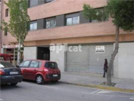 New home - Flat in, 170 m²
