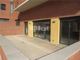 Local comercial, 91.34 m²