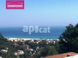 For rent Houses (detached house), 400 m², near bus and train