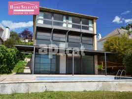 For rent Houses (detached house), 338 m², near bus and train