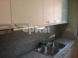 Flat, 71.00 m², near bus and train