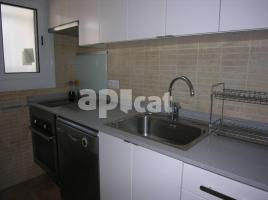 Apartament, 38.00 m², prop de bus i tren, Gregal