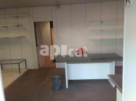 Alquiler local comercial, 63.00 m², COVADONGA