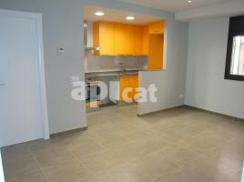 New home - Flat in, 46.00 m², near bus and train, new