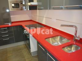 New home - Flat in, 46.00 m², near bus and train, new, La Font, 7, 2º, 2