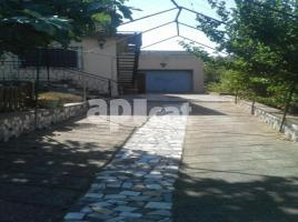 Houses (villa / tower), 252.00 m²