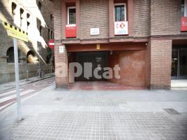 For rent parking, 2.00 m², Augusta, 66