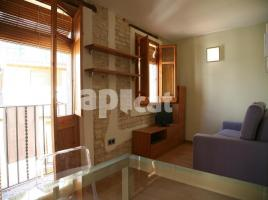 For rent flat, 45.00 m², SEDASSOS