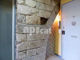 For rent office, 40.00 m², dels Calderers