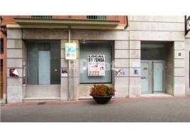 Local comercial, 517 m²