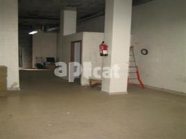 Business premises, 96.00 m²