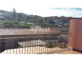 Detached house, 182 m², PARDAL