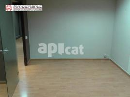For rent office, 94 m²