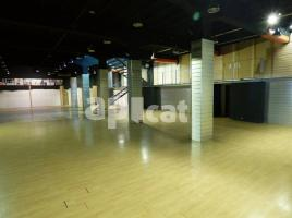 For rent business premises, 900 m²