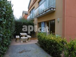 Houses (terraced house), 150.00 m², almost new, Joan Alsina