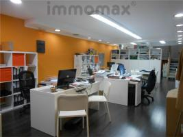 For rent business premises, 140.00 m²