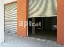 Local comercial, 182.70 m², nou, VIA LACETANIA, 5-11, Bajos, C, 4