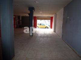For rent business premises, 150.00 m², JAUME I