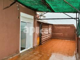 For rent attic, 68 m², near bus and train