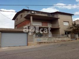 Houses (detached house), 158.00 m², Llobregat