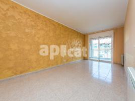 Flat, 91.00 m², almost new, Miguel Hernández
