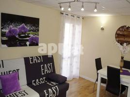 For rent flat, 78.00 m², near bus and train, Muntaner