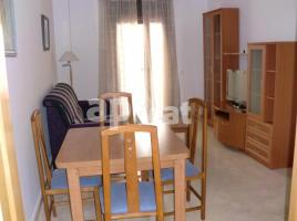 For rent apartament, 60.00 m², near bus and train, PAER CASANOVES