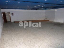 For rent business premises, 142.00 m², Garraf
