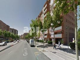 For rent shop, 20.00 m², Gran Passeig de Ronda
