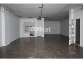For rent business premises, 126 m², NORD, 57, BAIXOS