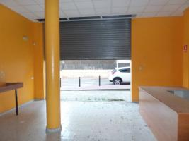 For rent business premises, 80.00 m²