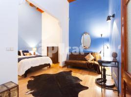 Flat in monthly rentals, 103 m², near bus and train, Psstg. Escudellers - Rambla