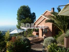 Houses (detached house), 277 m², near bus and train, safari