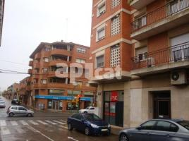 Alquiler piso, 120.00 m², SIMO CANET