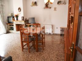 Houses (terraced house), 201.00 m², Zona Nord - Can 'Oriol - Can Bertran