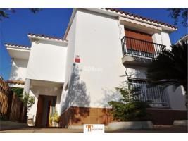 Detached house, 160 m²