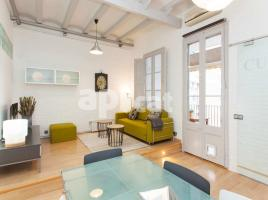 Flat in monthly rentals, 78 m², close to bus and metro, Muntanya - Valencia