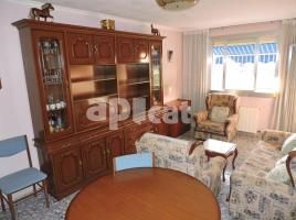 For rent flat, 75.00 m², near bus and train