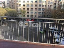 Flat, 86.00 m², near bus and train, Còrsega