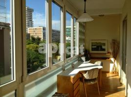 For rent flat, 105.00 m², near bus and train