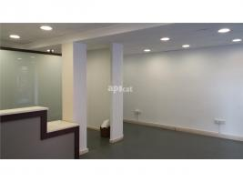 For rent business premises, 150.00 m²