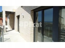 Houses (detached house), 301 m², almost new