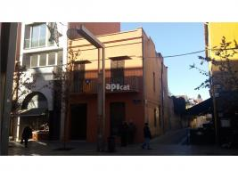 For rent business premises, 480.00 m²