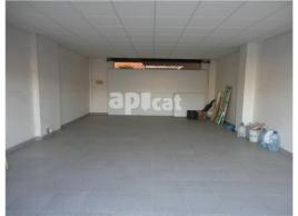 Alquiler local comercial, 44.28 m²