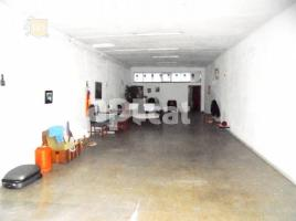 Local comercial, 430 m²