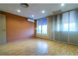 For rent office, 60.00 m², Dreta de l´Eixample